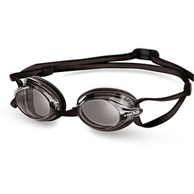 Head Venom Goggles black-smoke